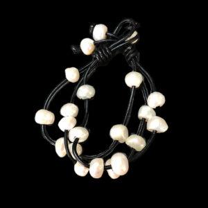 Armband, Schmuck, Jewelery,