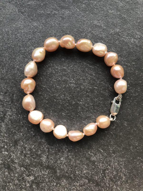 Armband, Schmuck, Jewelery, Perlen, Gift Chrismasgift, Weihnachtsgeschenk